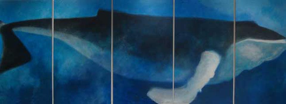 slider-whale